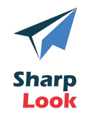 Sharp Look