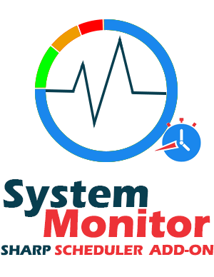 System Monitor Add-on