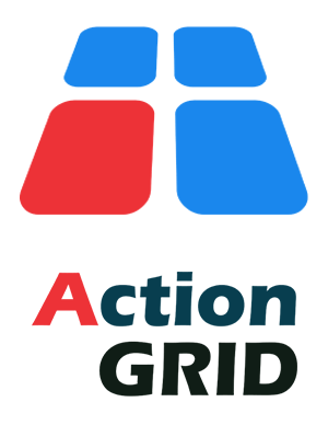 Action Grid
