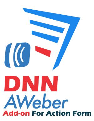 DNN Aweber Add-on
