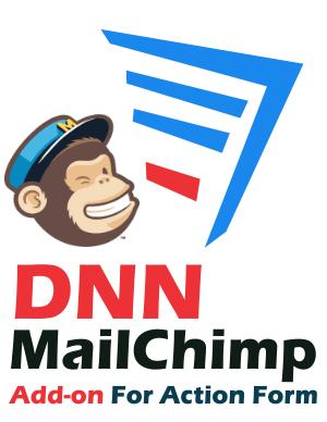 DNN MailChimp
