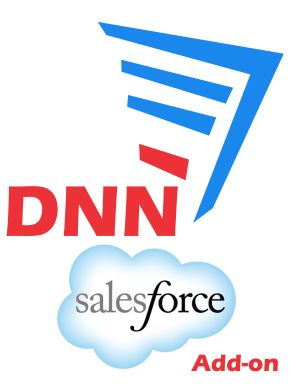 Action Form Custom DNN Forms DNN Sharp