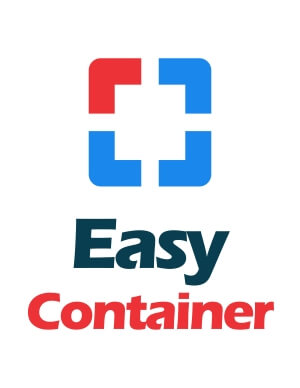 Easy Container