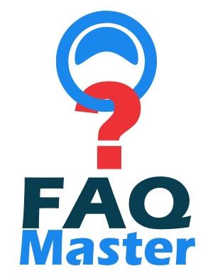 FAQ Master