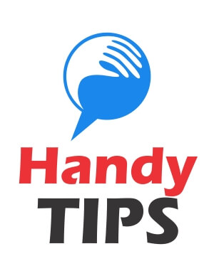 handy tipps