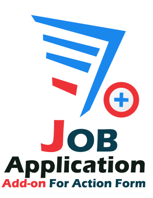 DNN Job Application Add-on