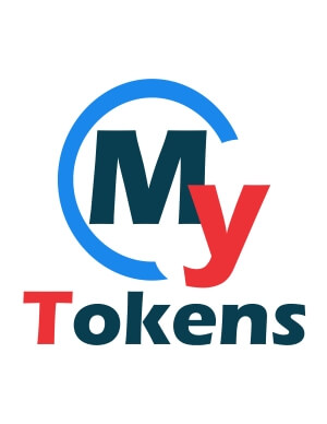My Tokens