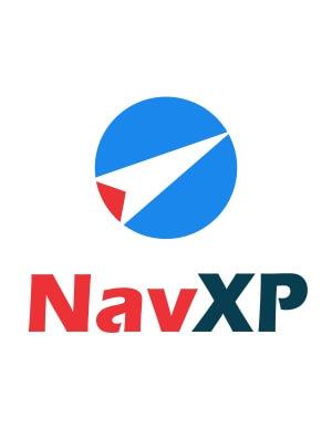 NavXp