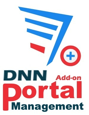 DNN Portal Management