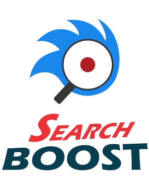 Search Boost